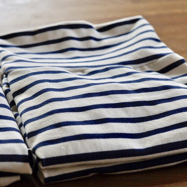 stripe-tee-shirt-for-whippets